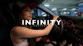 Stromae Alors On Danse Dubdogz Remix INFINITY BASS enjoybeauty