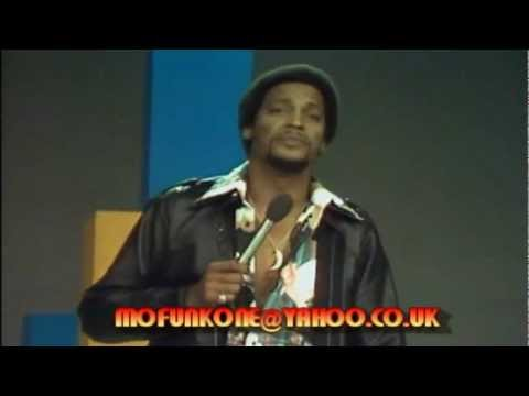 JOHNNY BRISTOL  YOU AND I.TV PERFORMANCE 1974