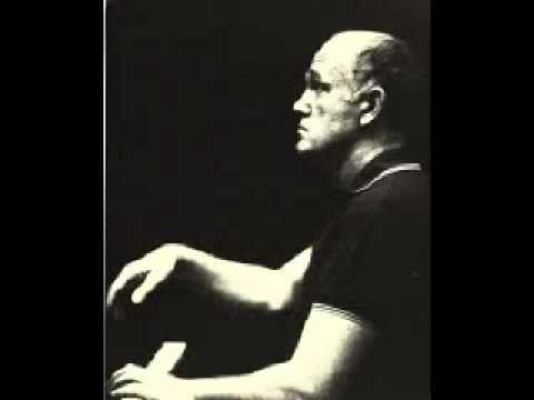 Richter - Ravel - Pavane pour une infante défunte