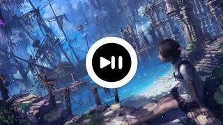 Chill Tropical House (No Copyright Music)