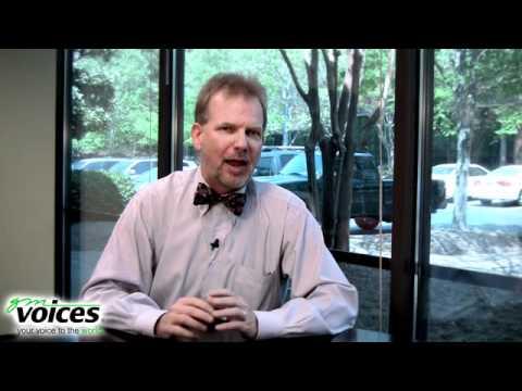 GM Voices: Avoiding Voicemail Jail