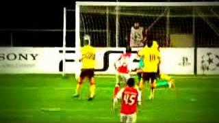 Копия видео 10 самых красивых голов Лиги Чемпионов 2010 2011 webm(ГОЛЛЛЛ., 2013-11-17T22:23:06.000Z)