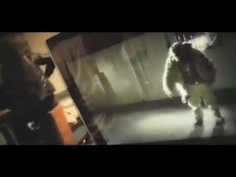 Rick Ross - Rich Forever (feat. John Legend) (Official Music Video)