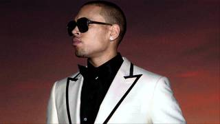 Chris Brown - Next To You (Solo Version) without Justin Bieber