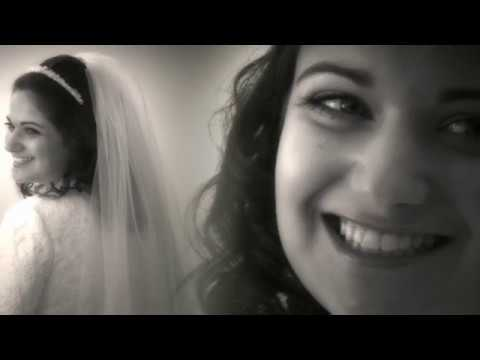Ariel Shapiro - Eshet Chayil (Music Video)