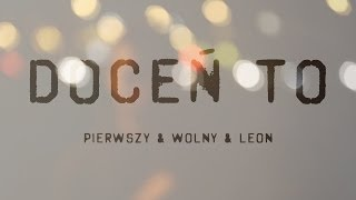 Watch Pierwszy Docen To video