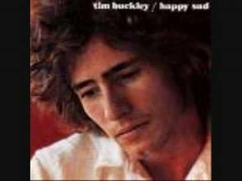 Tim buckley sweet surrender youtube m4hsunfo