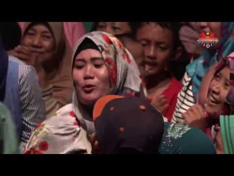 Mansyur S - Rani Live Lap Dukuhturi Tegal