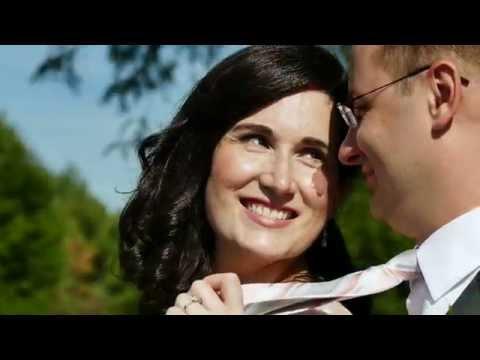 Wedding Of Olga & Andrei. Highlight Video