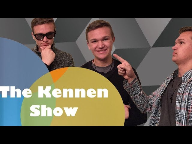 The Kennen Show
