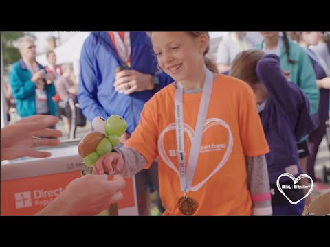 Your Energy Inspires Us, Alberta - Summer 2019 | Direct Energy Canada