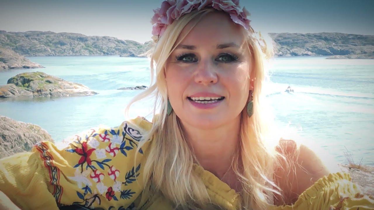 Sofia Talvik live Midsummer 2021