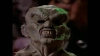 Goosebumps: The Haunted Mask: Carly-Beth Supercut