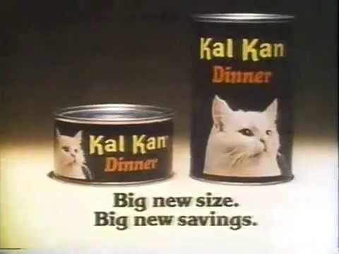 kal kan dog food