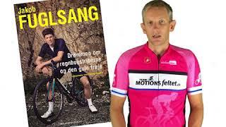 Jakob Fuglsang - Drømmen om regnbuestriberne og den gule trøje thumbnail