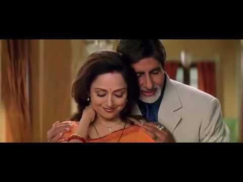 любовь и предательство (индийские фильмы )