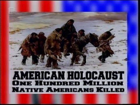 Najveći Genocid U Povijesti O Kojem Je Zabranjeno Govoriti I Učiti U školama!