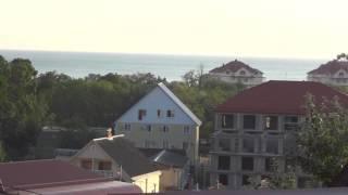 море в лермонтово, краснодарские курорты 2016(море в лермонтово, краснодарские курорты 2016 отличный песчаный пляж длинною в два с половиной киллометра., 2016-05-19T13:34:40.000Z)