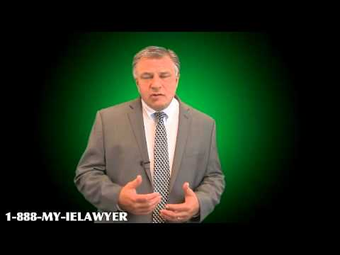 What are Punitive Damages? | Victorville, Apple Valley, Hesperia Personal Injury Attorney