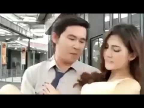 Funny Video 2017 Ads Viagra from Thailand