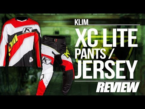 klim-xc-lite-pant-&-jersey-review-at-bikebandit.com