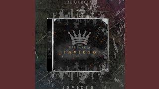 Eze Garcia Trap King L M Records