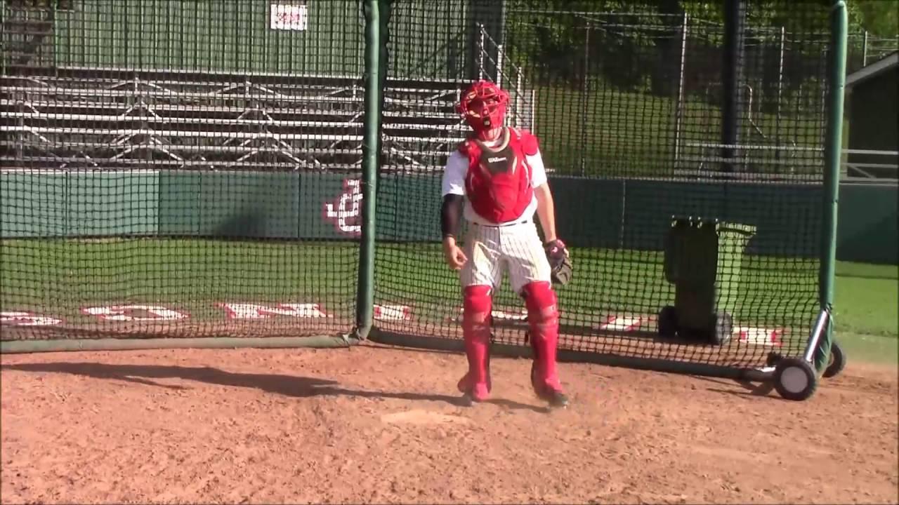 brand new 0859b 058d5 Zach Seiler's Baseball Recruiting Profile
