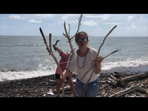 VACACIONES EN PUERTO RICO
