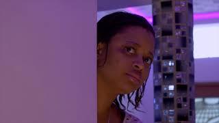 FAMILLE SENEGALAISE  - Bande annonce épisode 35