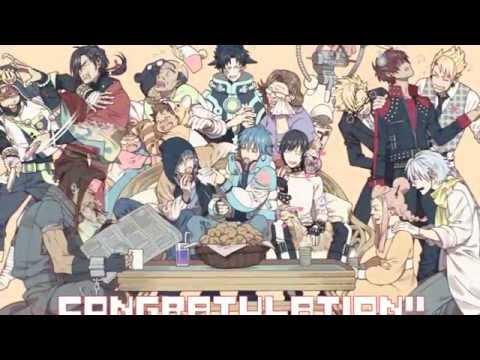 Lyrics anime download