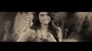 Selena Gomez Do It Official Video