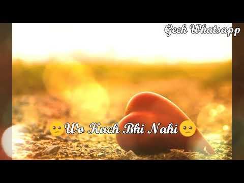 Sardi Ki Raat - Tony...