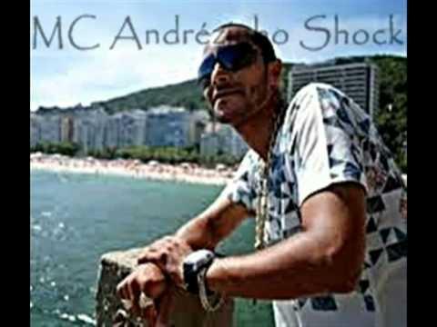 Mc Andrezinho Shock Aqui Se Faz Aqui Se Paga Aproduções Youtube