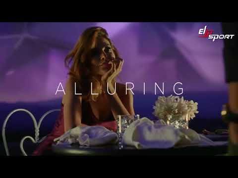 Dòng sản phẩm nước hoa Avon Eve Discovery Eva Mendes đề xuất 1