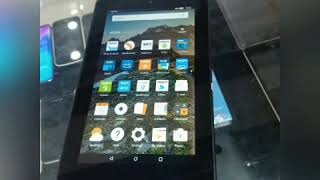1 gp ram 8 gp builton 16 gp available amazon tablet ...