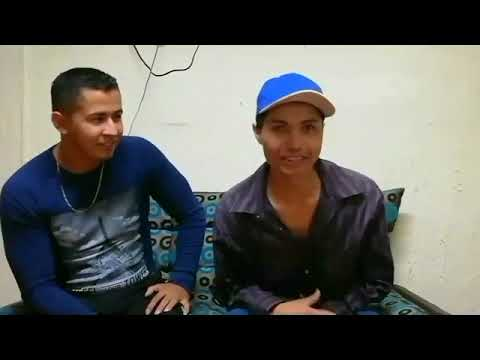 Download entrevista al latas 2019 pinche morrillo