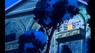 حكايات عالمية ـ الحلقة 33 ـ روميو وجوليت