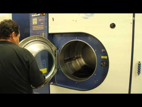 Drive Cleaning - A Fresh Approach to Dry Cleaning!