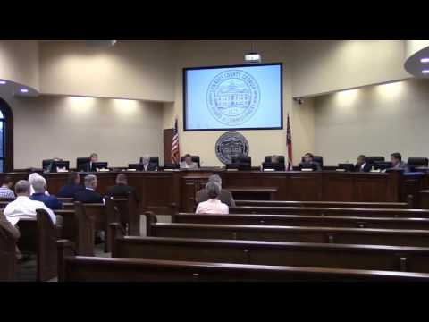 5.a. Appointment - Zoning Board of Appeals (ZBA) - part 2