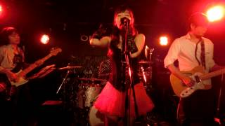2013/01/20 音楽の玉手箱 Vol.2~歌姫の歌い初め~ たられば論 http://y...