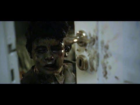 Оцепеневшие от страха - русский трейлер  ужасы 2018  фильмы 2018