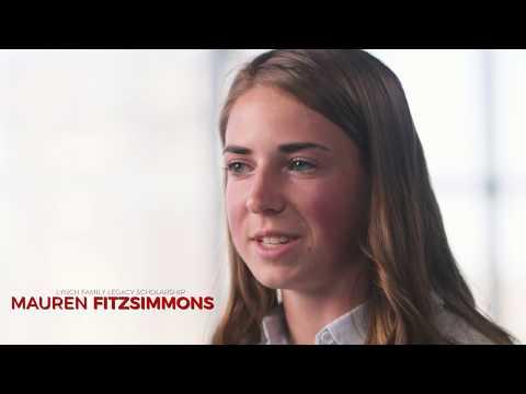 Mauren Fitzsimmons
