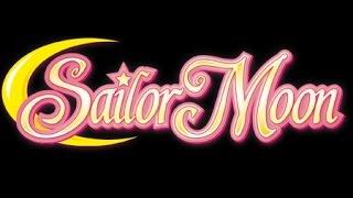 [Sailor Stars] Golden Queen Galaxia ~ Mitsuko Horie (1-Hour Extended W/DL)