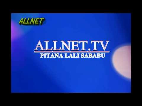 Gorontalo - Pitana Lali Sababu karaoke no vokal