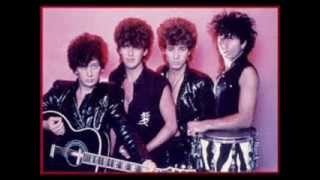 Talking in your sleep - The romantics (subtitulos en español)