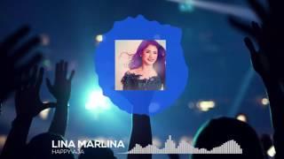Lina Marlina - Happy Aja #NewSingle