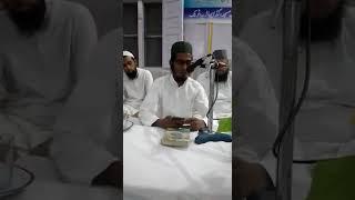 Hafiz noor mohammed tonki 27/04/2019
