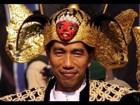 Jokowi Ahok Terbaru 2015 Berita Jokowi Terbaru Jokowi
