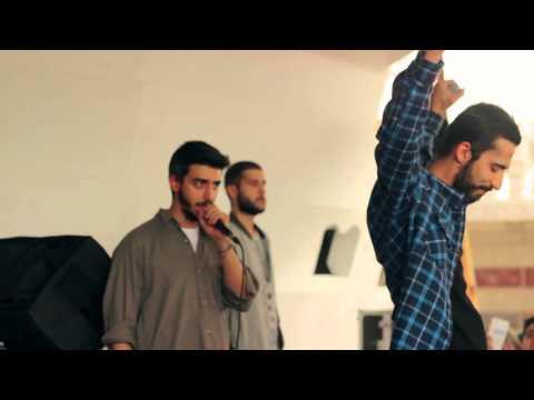 Gazapizm - Sevmedim Söylediklerini (Yakaza Vol8)