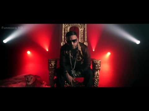 Imran Khan Satisfya full HD 1080p